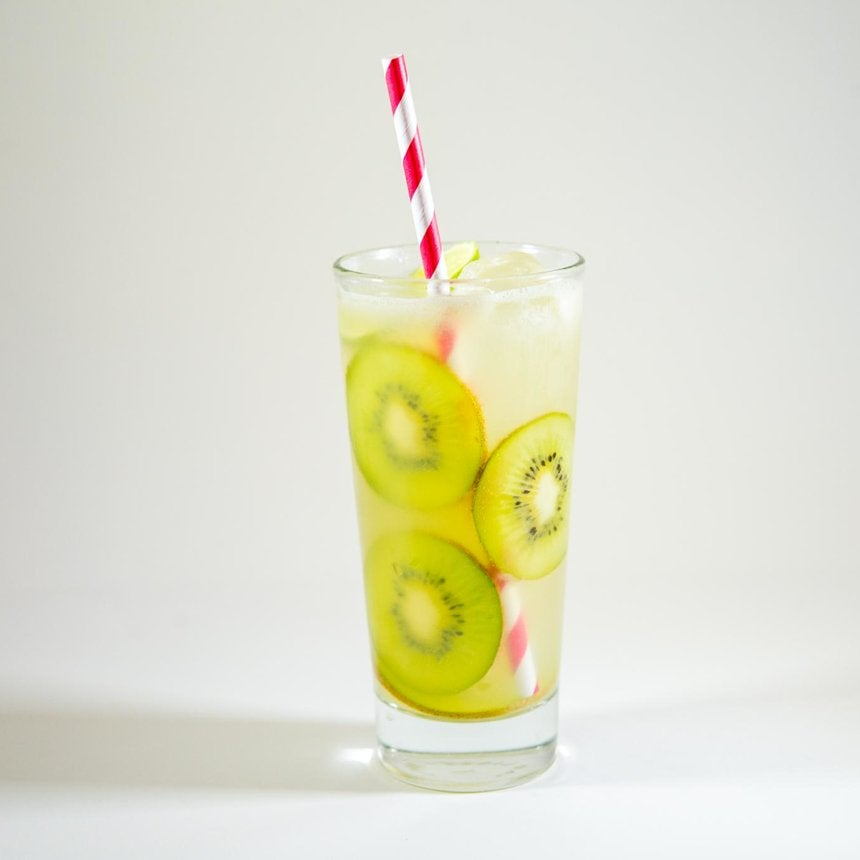 10 Must-Have Summer Cocktail Recipes