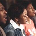 New & Next: Meet Soulful Gospel Quartet The Walls Group