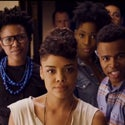 Must-See: 'Dear White People' Gets a Trailer