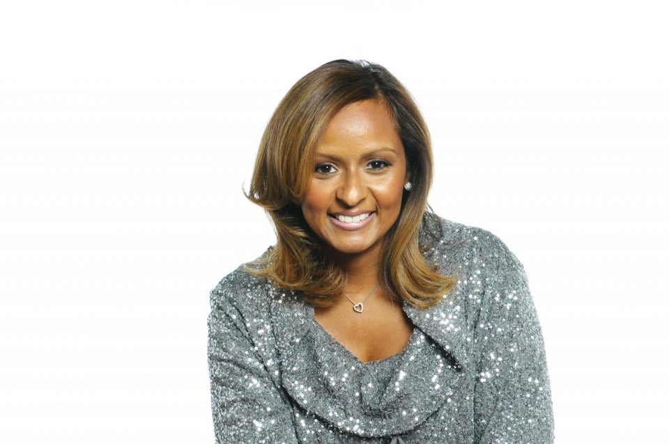 ESSENCE Network: Shanti Das, How to Make Dollars and Sell Sense in the Music Industry