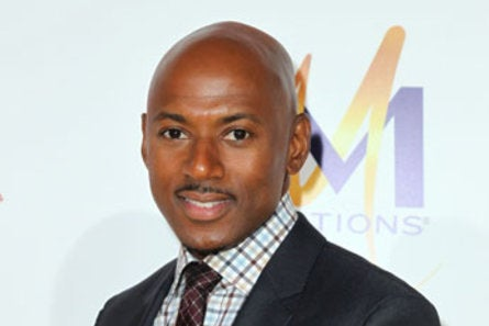 Image result for romany malco