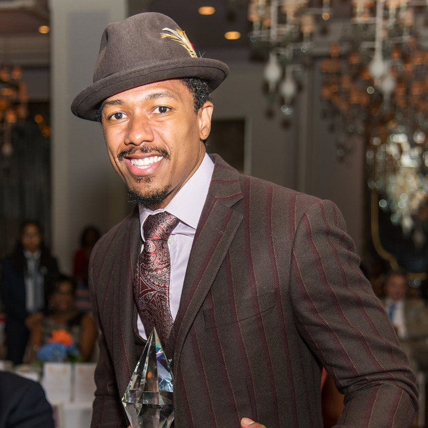 Nick Cannon's Twitter Rant: 'I Love Mariah Carey and That Will Never Change'