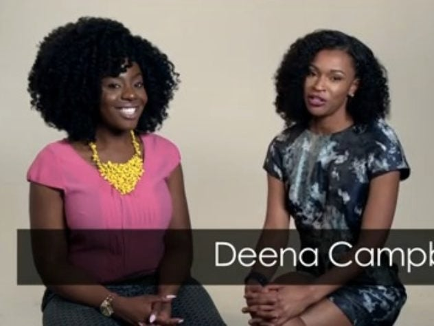 5 Questions To Ask Your Hairstylists Before Getting A Weave