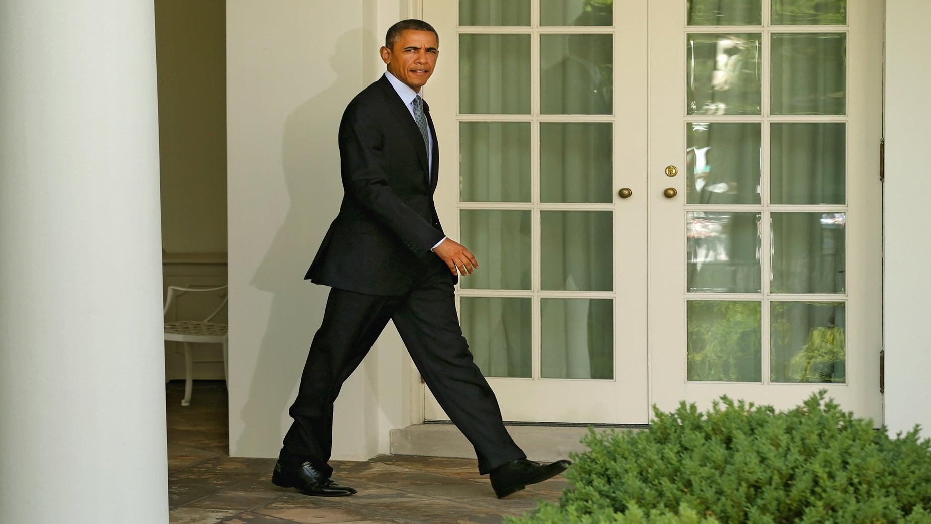 Obama Seeks Billions to Address Flood of Kids Crossing U.S. Border