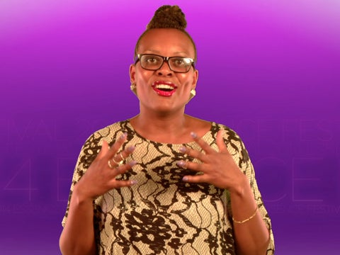 #6: Getting Empowered at ESSENCE Fest