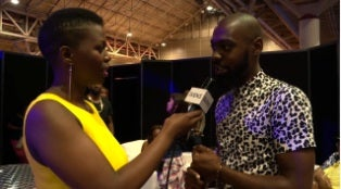 ESSENCE Festival: Getting To Know Mali Music