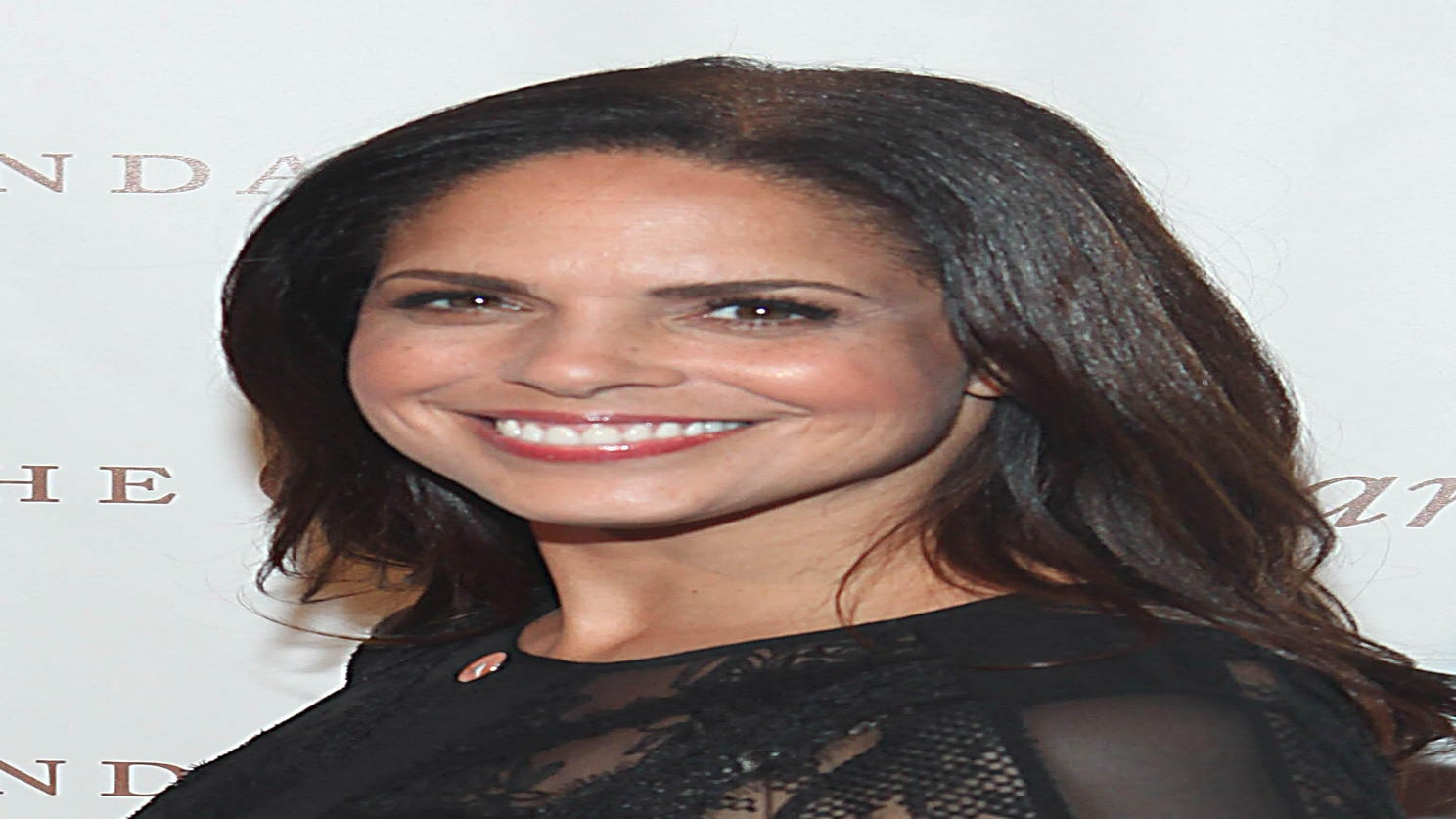 Soledad O'Brien Brings 'Black in America' Tour to College Campuses