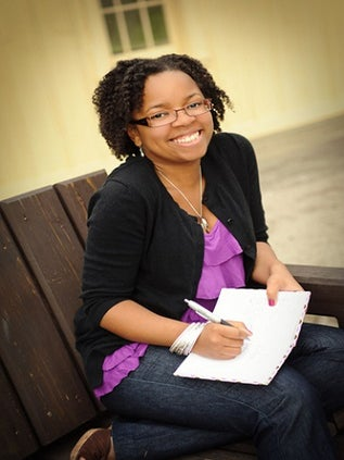 ESSENCE Network: Tara Pringle Jefferson, How She Built a Global Community with a Blog