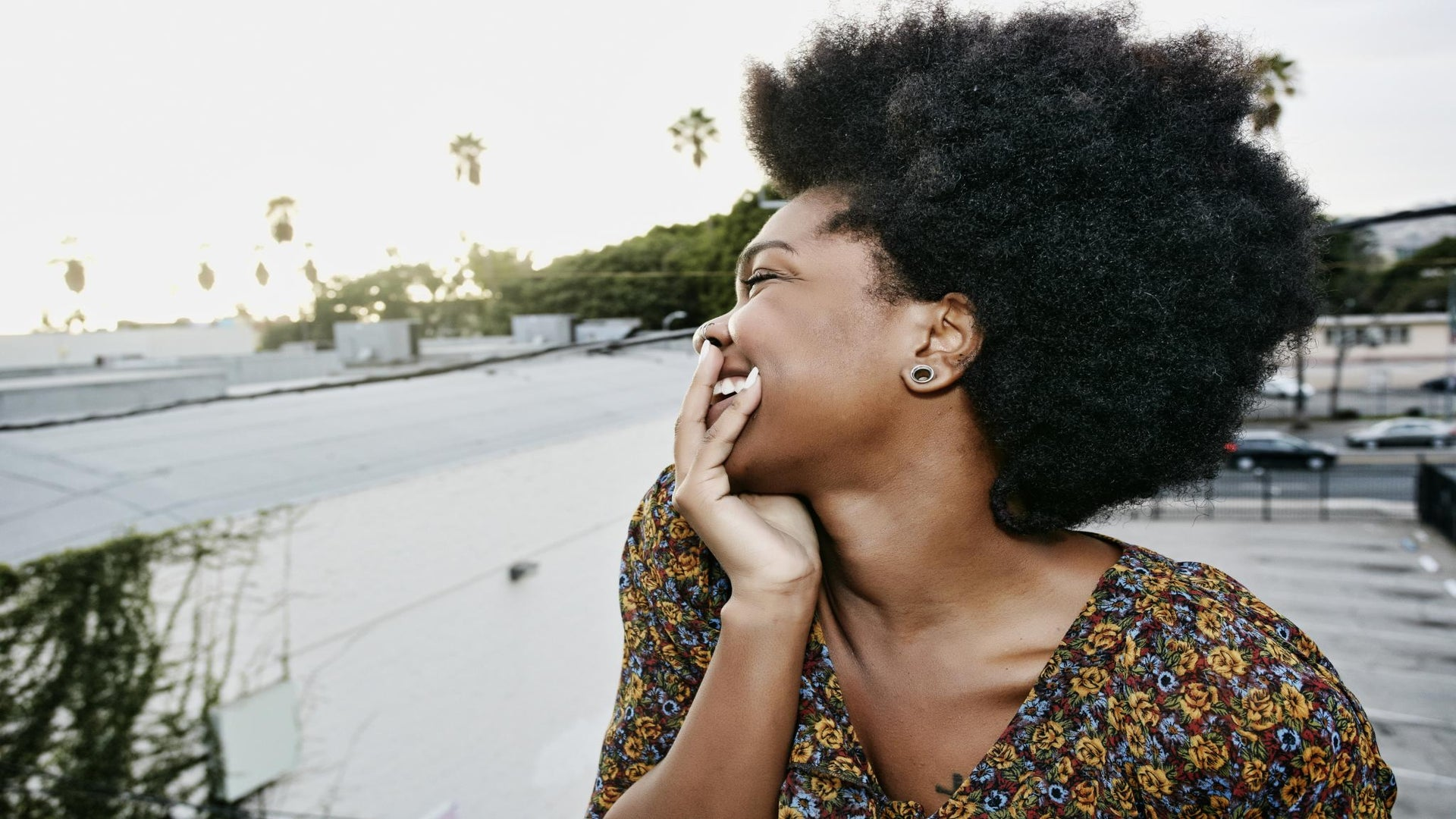 Ask The Experts: Learn To Protect Your Ends From Breakage