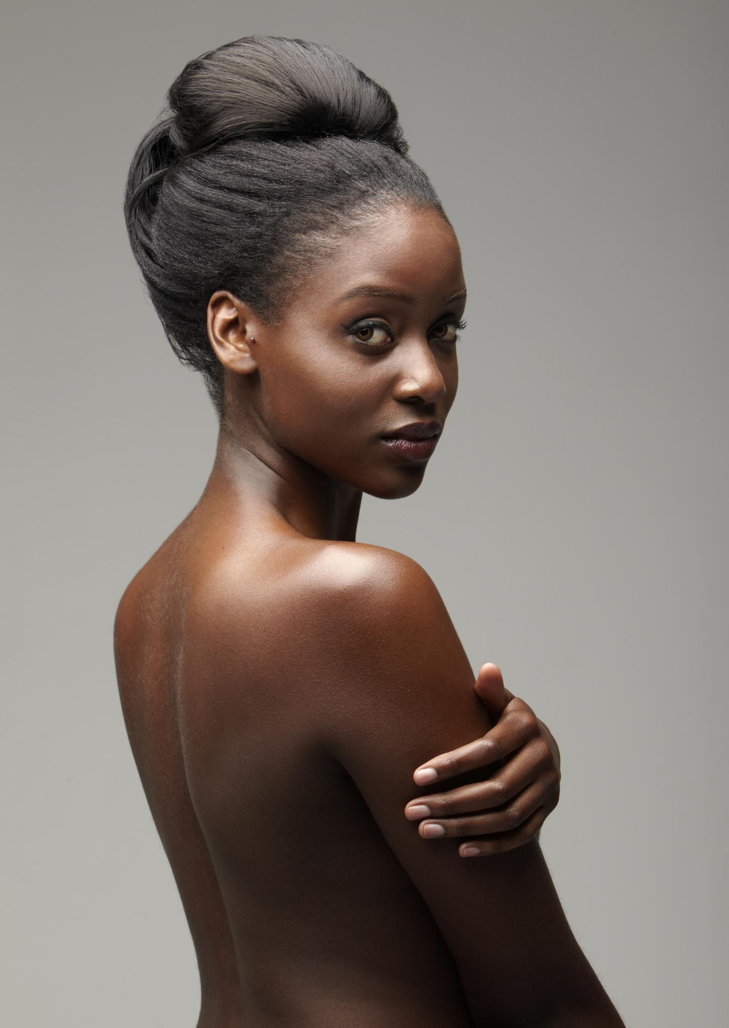 5 Ways To Thicken Relaxed Hair Essence