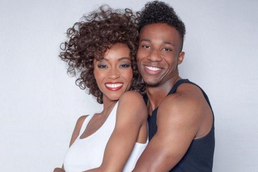 Whitney Houston Biopic to Premiere in January - Essence