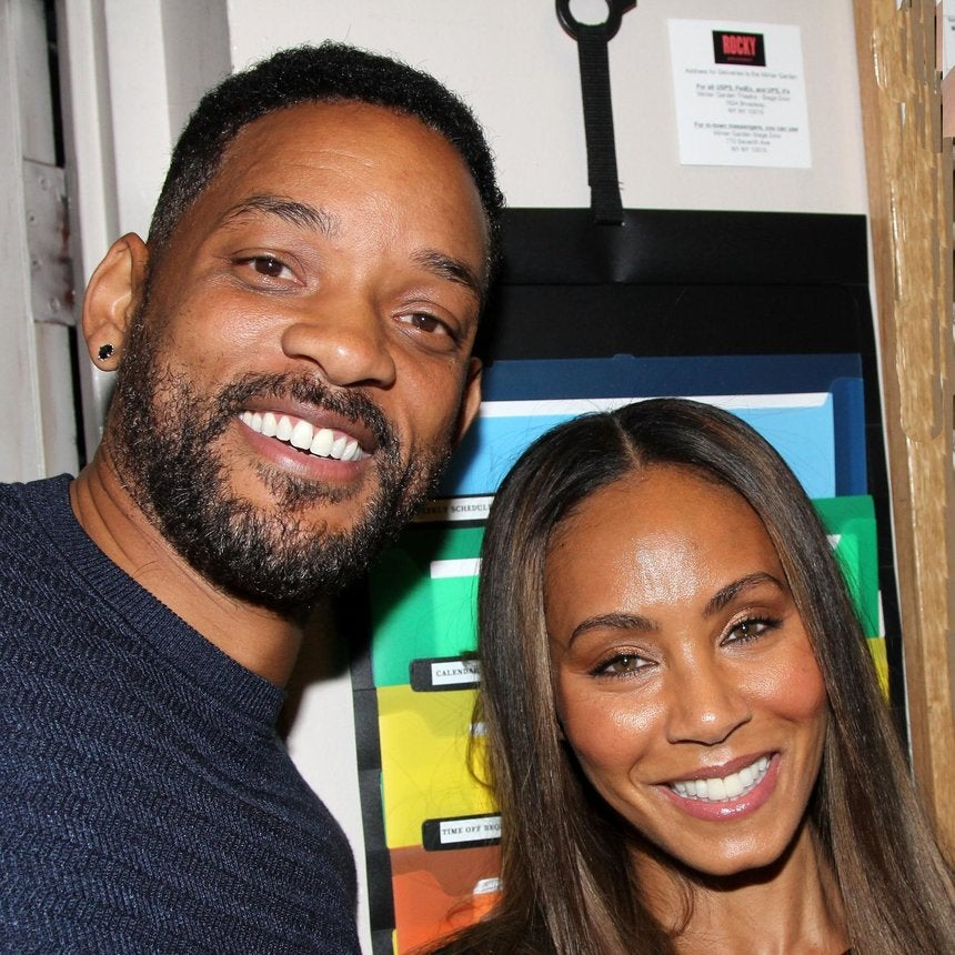Will Smith Hairstyle In Hitch Hairstyle Ideas