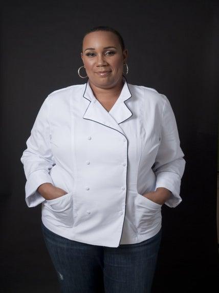 ESSENCE Network: Elle Simone Scott, Creating Culinary Careers