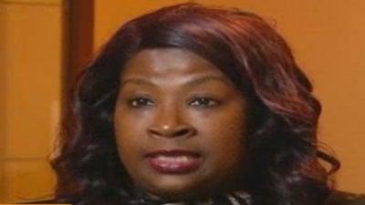 Smoker's Widow Wins $23.6 Billion In Damages