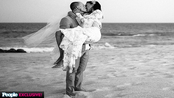 ESSENCE Poll: How Long Should You Wait Before Marriage?