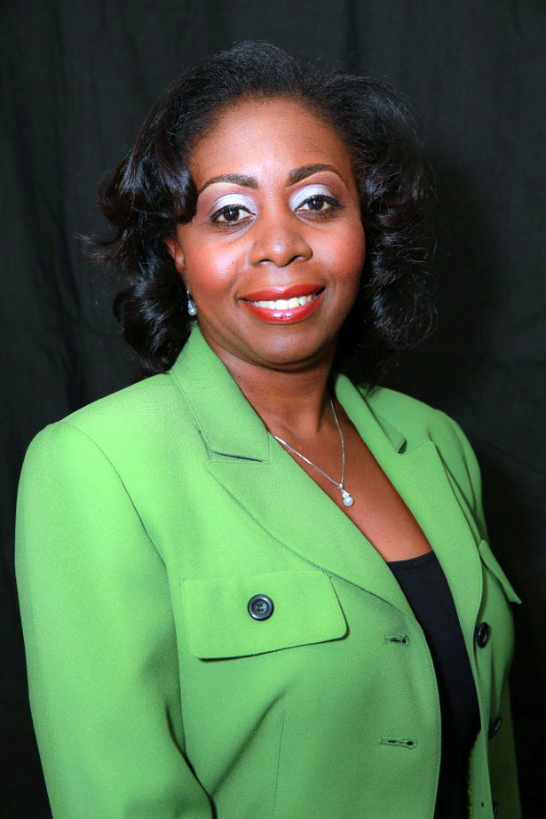 ESSENCE Network: Tami Wells Thomas, Saving Black Families from Foreclosure