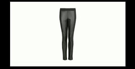 Fashion Closet -Pants Petite