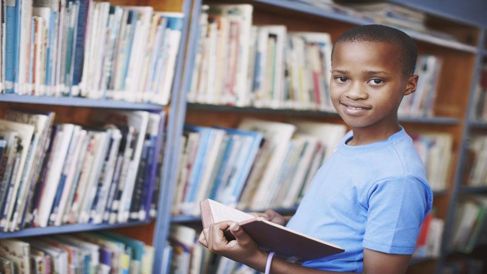 The Secrets to Raising Really Smart Kids