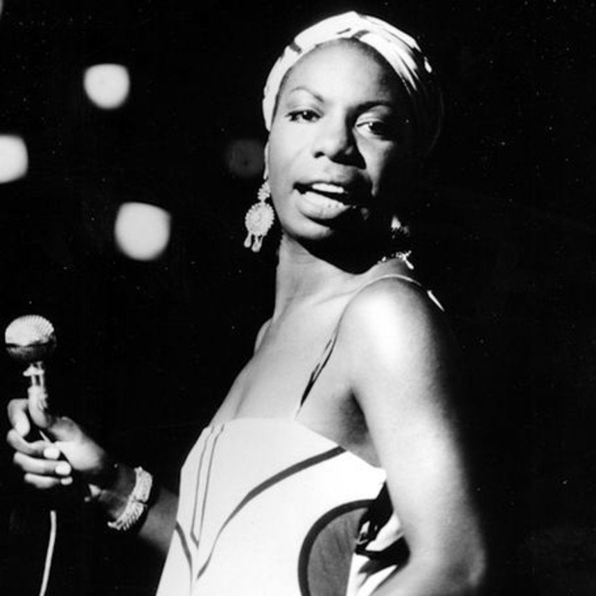 Super Natural: Afrobella on Nina Simone's Best Hair Music Moments