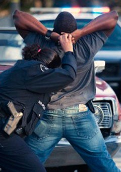 ACLU Finds Chicago Police Use Stop-and-Frisk Four Times More Often Than NYPD