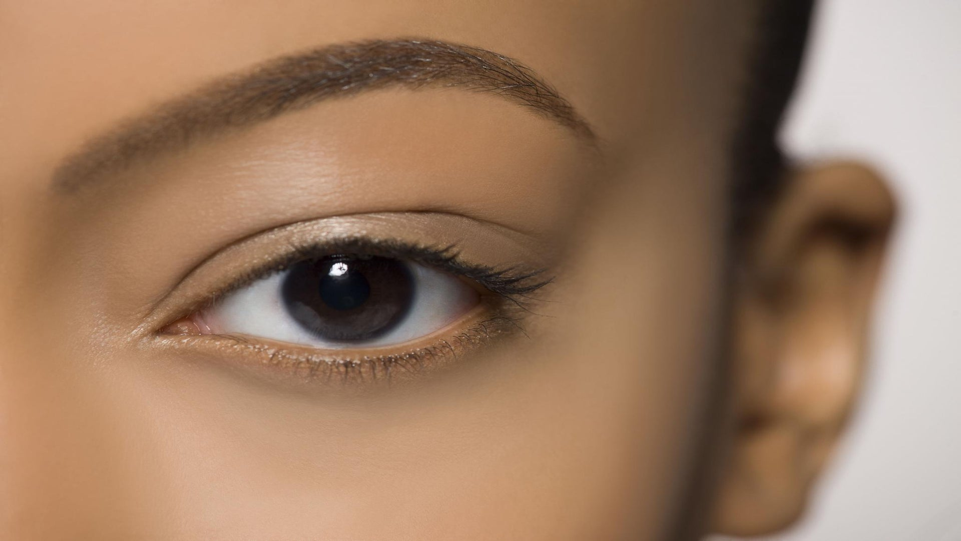 8 Growth Products for the Thicker, Fuller Brows You've Always Wanted
