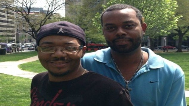 Church Reportedly Cancels Man's Funeral Because He Was Gay