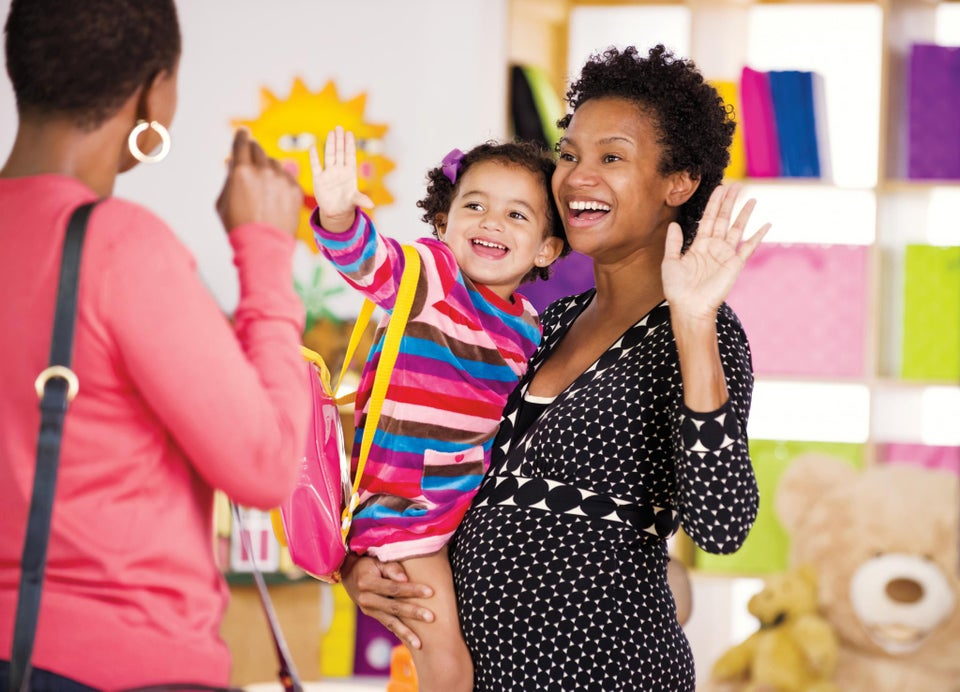 Top 5 Things for the Kids to Do at ESSENCE Fest 2015