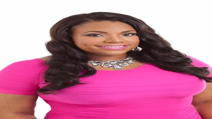 ESSENCE Network: Jewel T. High, Creating Soles With Soul