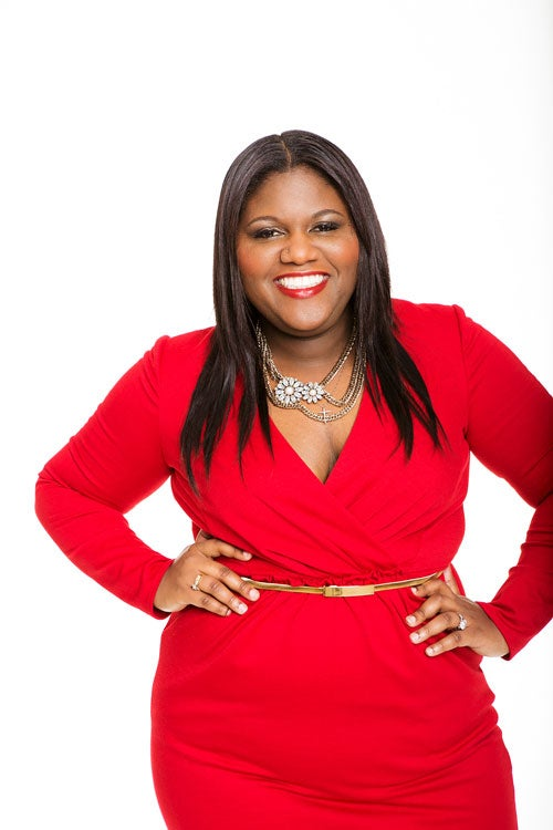 ESSENCE Network: Matchmaker Jasmine Diaz's Top Love and Career Tips for Busy Women