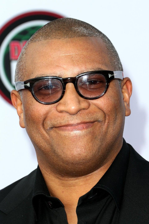 Producer Reggie Hudlin Brings Black Film Soundtracks to the Stage