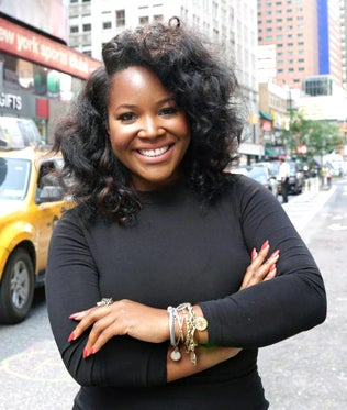ESSENCE Network: Karleen Roy Shares How She Went From Diddy's Assistant to Her Own Boss