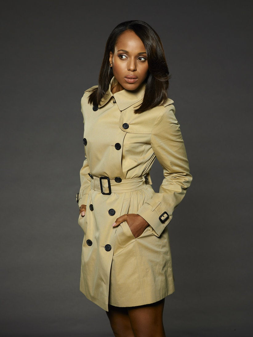 ESSENCE Poll: What's Your Favorite Way to Watch 'Scandal'?