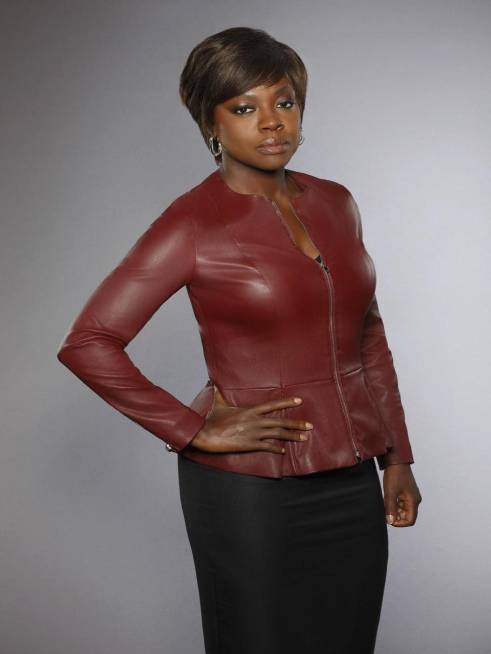 ESSENCE Poll: What Did You Think Of 'How To Get Away With Murder'?