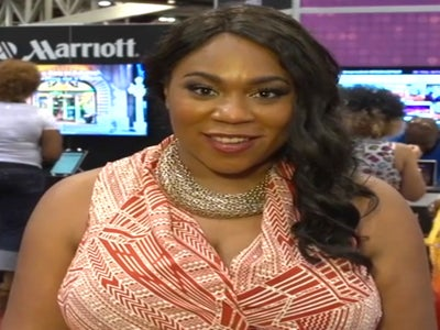 PROMOTION: Celebrity Travel Tips from the ESSENCE Festival