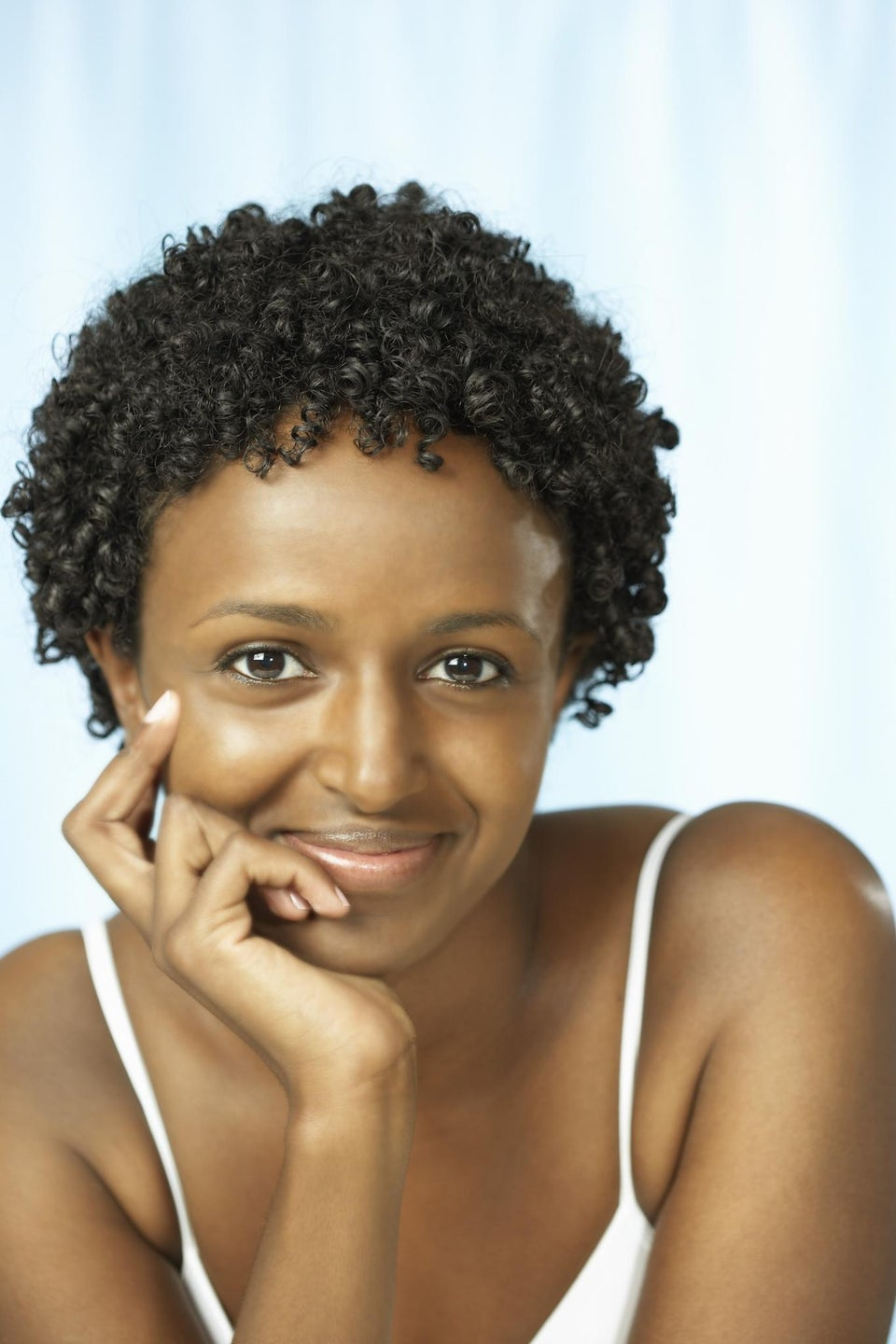 How to Manage Your Time With Natural Hair