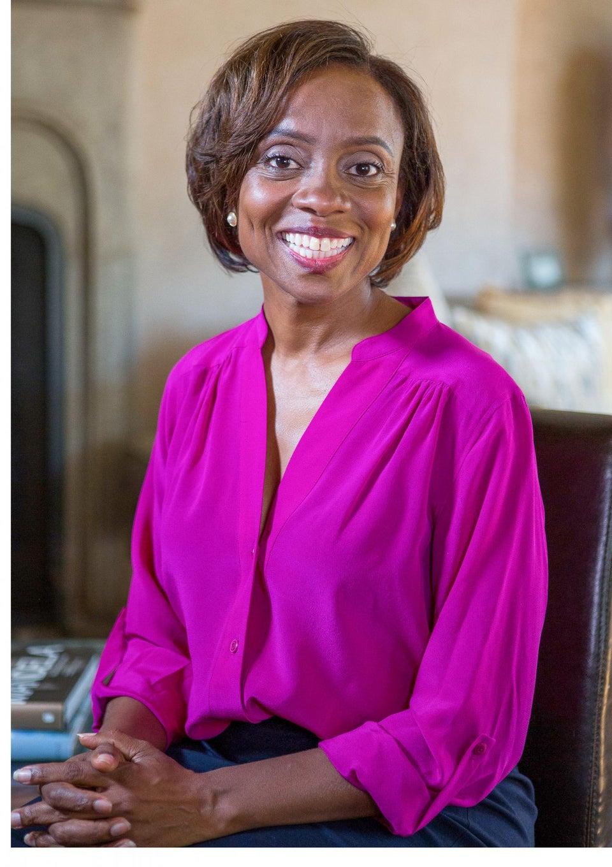 Four Black Creative 'Geniuses' Awarded the 2014 MacArthur Fellowship
