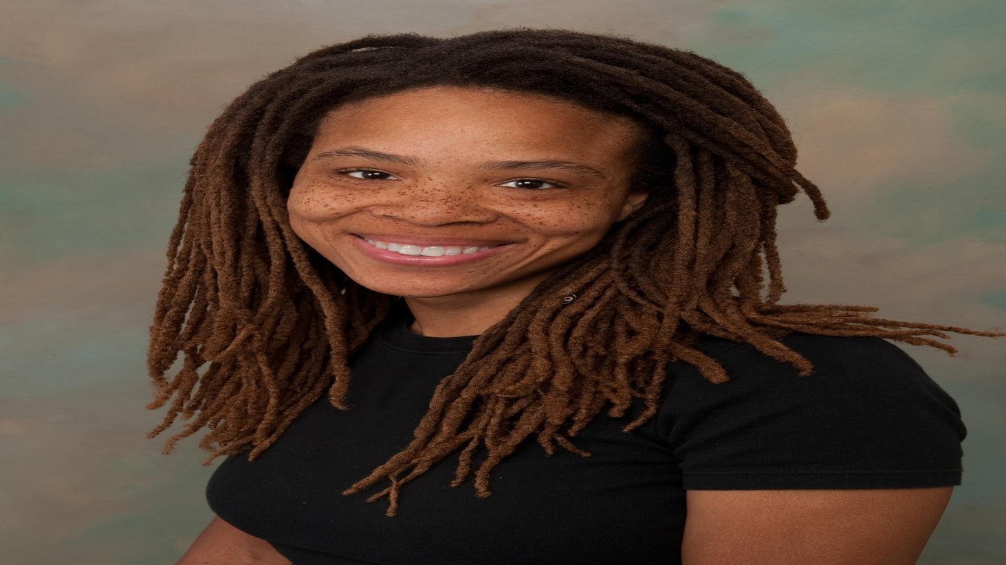 ESSENCE Network: Scientist Ronke Mojoyinola Olabisi Shares the Magic of the Human Body
