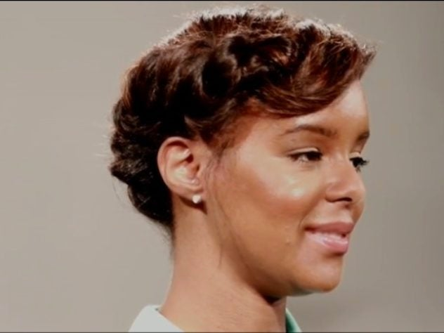 VIDEO: Top Fall Hair Styles To Try Now