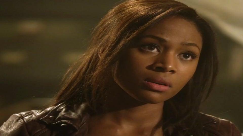 Must See: 'Sleepy Hollow' Season 1 Recap