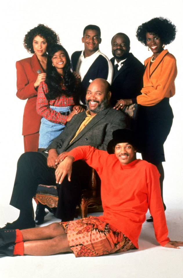 ESSENCE Poll: Would You Watch a Reboot of 'The Fresh Prince of Bel-Air'?