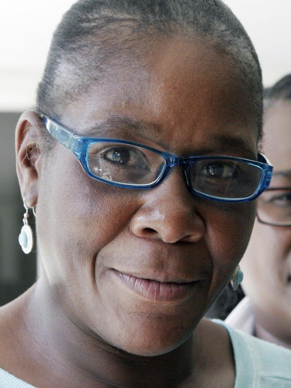 Marlene Pinnock Receives $1.5 Million Settlement from California Highway Patrol