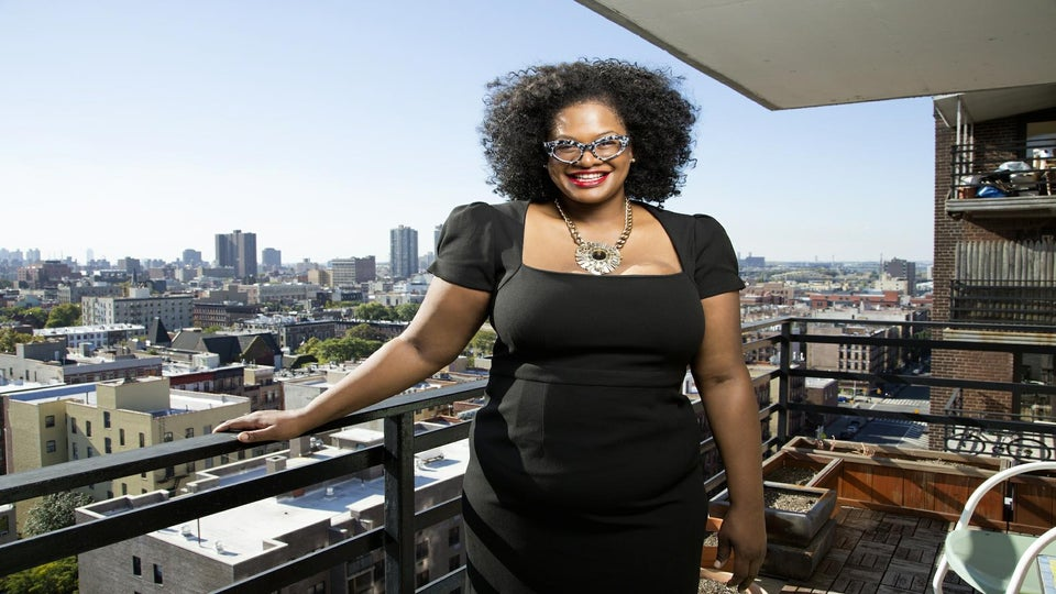 ESSENCE Network: Kathryn Finney On How to Turn Your Dream Into Dollars