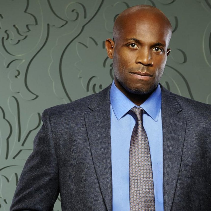 EXCLUSIVE: 'HTGAWM' Star Billy Brown on Why Fans Shouldn't Give Up on Det. Nate Lahey Just Yet