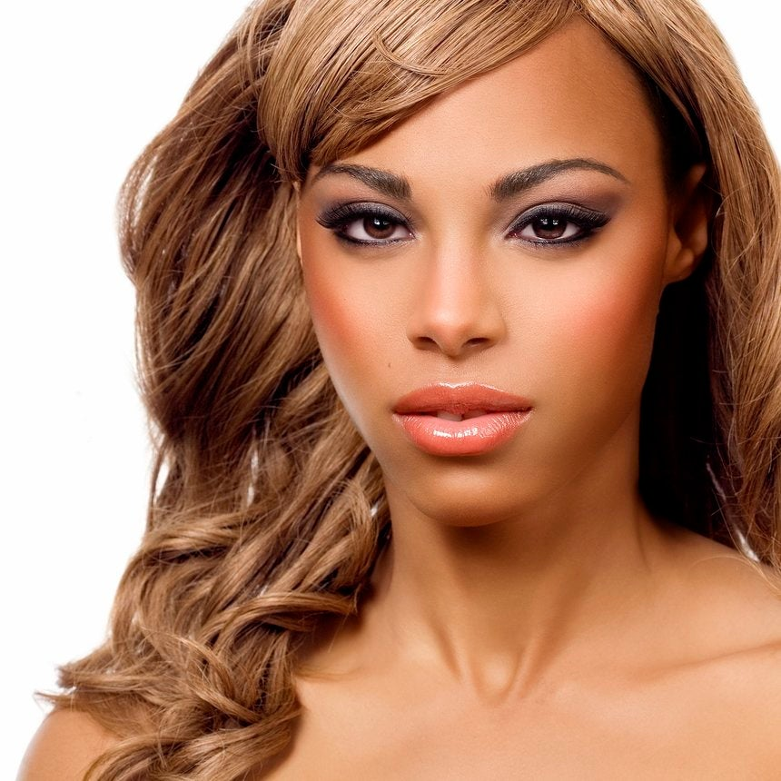 5 Things Every Weave Queen Should Know Essence