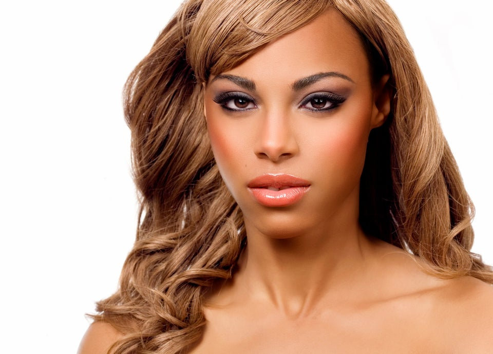 5 Things Every Weave Queen Should Know