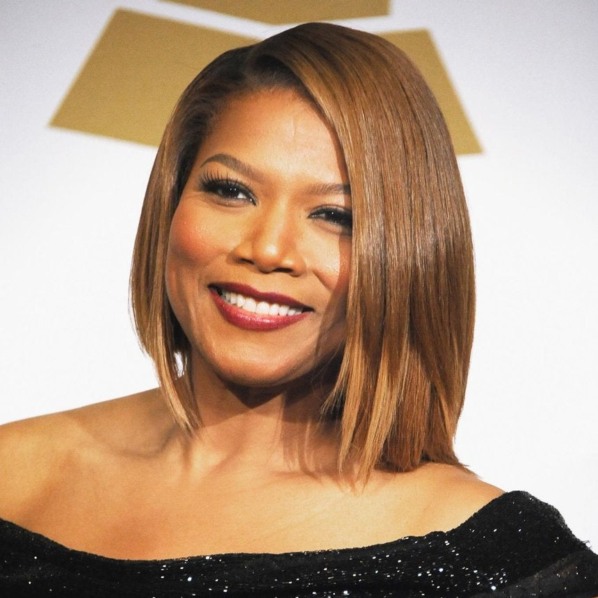 How Well Do You Know Queen Latifah?