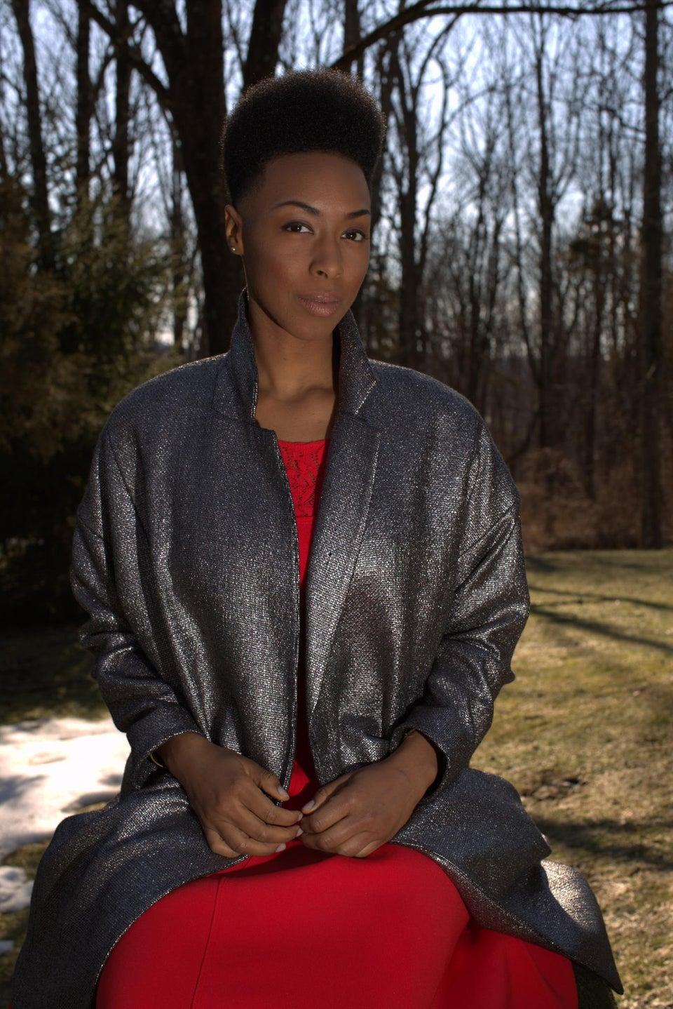 New & Next: Watch Soul Singer Carolyn Malachi's Short Film, 'Runaway'