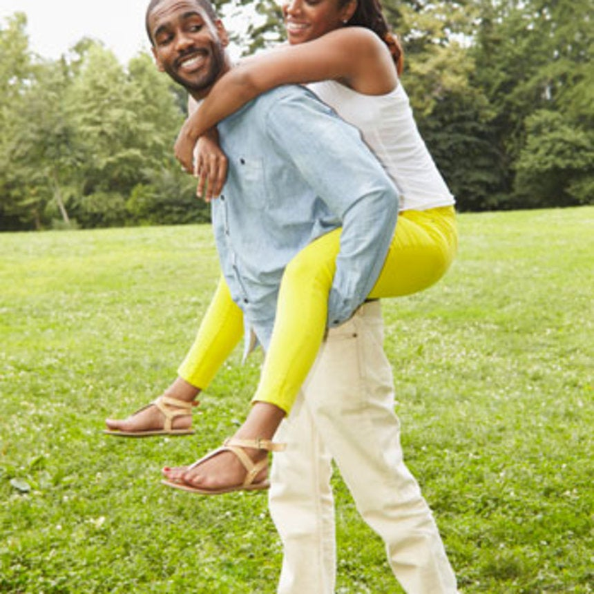Matchmaking Duo: 10 Smart Habits Of Happy Couples