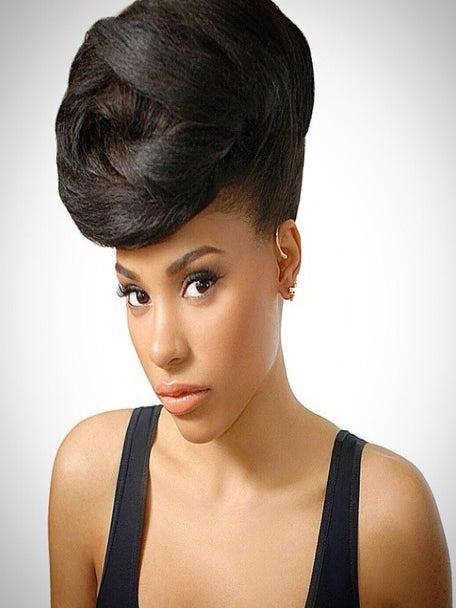 Itsmyrayeraye Joins Blogger Box Beauty, Shares Her Must-Haves