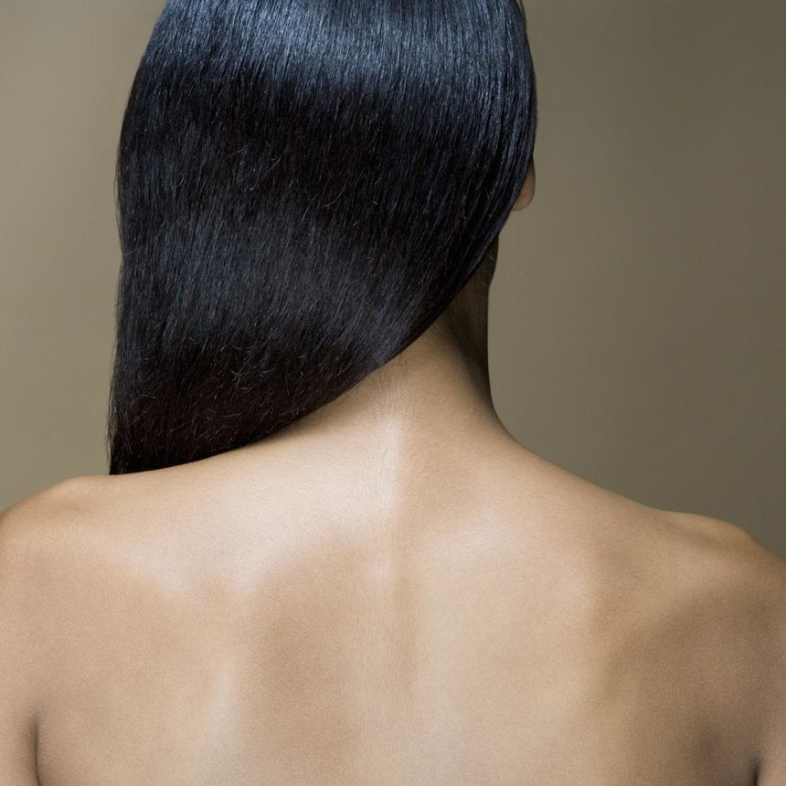 5 Ways to Grow Your Nape Area